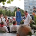 Meyboom Brussel 4 augustus 2012 028