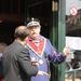 Meyboom Brussel 4 augustus 2012 029