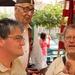Meyboom Brussel 4 augustus 2012 030