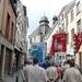 Meyboom Brussel 4 augustus 2012 031