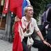 Meyboom Brussel 4 augustus 2012 032