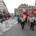 Meyboom Brussel 4 augustus 2012 033