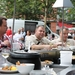Meyboom Brussel 4 augustus 2012 034