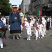 Brussel 01-08-2009 006