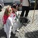 Brussel 01-08-2009 008