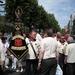 Brussel 01-08-2009 010