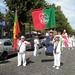 Brussel 01-08-2009 012