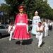 Brussel 01-08-2009 013