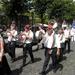 Brussel 01-08-2009 014