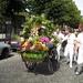 Brussel 01-08-2009 016