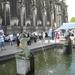 Brussel 01-08-2009 021