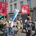 Brussel 01-08-2009 022