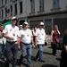 Brussel 01-08-2009 023