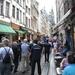 Brussel 01-08-2009 024