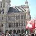Brussel 01-08-2009 026