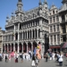 Brussel 01-08-2009 027