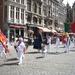 Brussel 01-08-2009 030