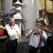 Brussel 01-08-2009 038