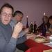 PASTAAVOND 2009 028