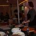 PASTAAVOND 2009 039