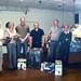 winnaars merkentornooi 2007-2008
