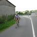026 D127 Le Coureaux Begin vallei de la Course