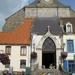 036 Kerk Samer