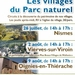 2012_08_02 PNVH Vierves-sur-Viroin 001