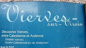 2012_08_02 PNVH Vierves-sur-Viroin 002