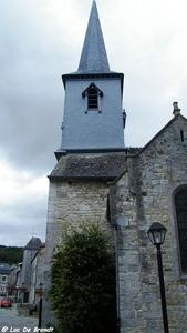 2012_08_02 PNVH Vierves-sur-Viroin 004