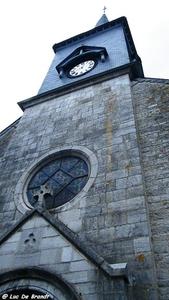 2012_08_02 PNVH Vierves-sur-Viroin 005
