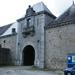 2012_08_02 PNVH Vierves-sur-Viroin 008