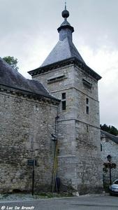 2012_08_02 PNVH Vierves-sur-Viroin 009