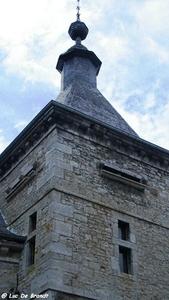 2012_08_02 PNVH Vierves-sur-Viroin 011