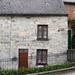 2012_08_02 PNVH Vierves-sur-Viroin 020
