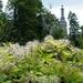 2012_08_02 PNVH Vierves-sur-Viroin 022