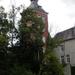 2012_08_02 PNVH Vierves-sur-Viroin 027