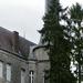 2012_08_02 PNVH Vierves-sur-Viroin 028
