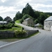 2012_08_02 PNVH Vierves-sur-Viroin 037