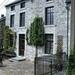 2012_08_02 PNVH Vierves-sur-Viroin 038