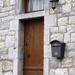2012_08_02 PNVH Vierves-sur-Viroin 043