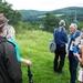 2012_08_02 PNVH Vierves-sur-Viroin 048