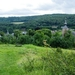 2012_08_02 PNVH Vierves-sur-Viroin 049