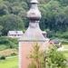 2012_08_02 PNVH Vierves-sur-Viroin 051