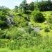 2012_08_02 PNVH Vierves-sur-Viroin 063