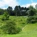 2012_08_02 PNVH Vierves-sur-Viroin 064