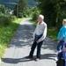 2012_08_02 PNVH Vierves-sur-Viroin 071