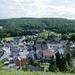 2012_08_02 PNVH Vierves-sur-Viroin 078
