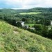 2012_08_02 PNVH Vierves-sur-Viroin 083