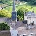 2012_08_02 PNVH Vierves-sur-Viroin 085